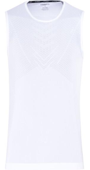 Craft Cool Intensity RN - Sous-vêtement - blanc